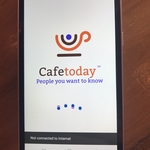 Friends of Cafetoday